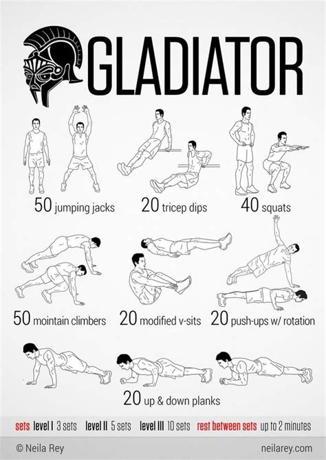 25 best ideas about mens fitness workouts on pinterest