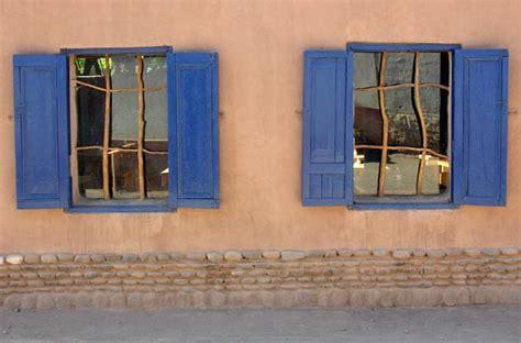 imagenes artisticas con datos art 237 sticas ventanas fotos de san pedro de atacama
