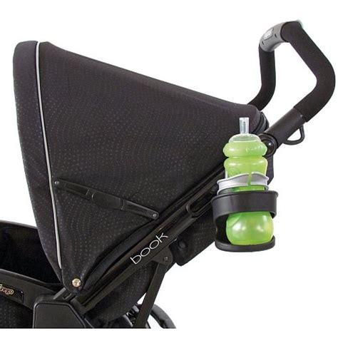car seat cup holder peg perego peg perego primo viaggio 4 35 infant car seat