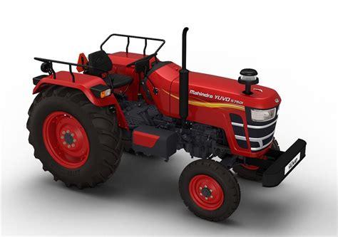 mahindra tractor dealer mahindra tractor dealer locator details in bihar all cities