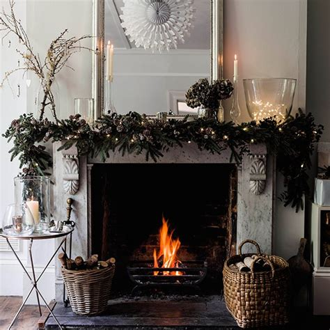 white decorations uk decorating ideas ideas