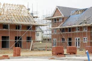 who builds houses industry looking to future to ensure it has the skills to