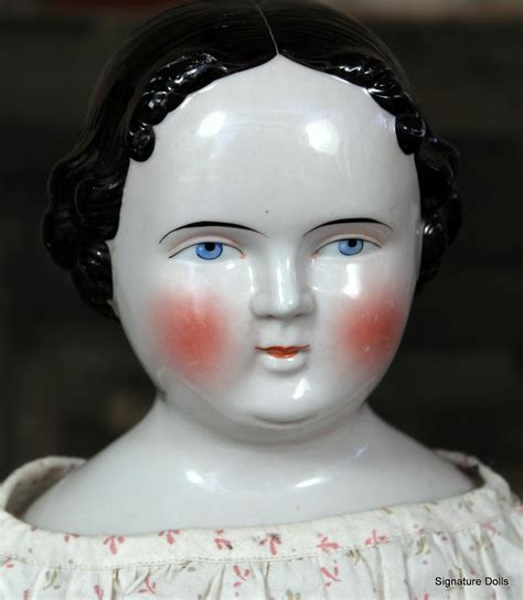 china doll shop pin china doll on