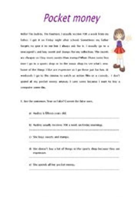 Pocket Money Advantages Disadvantages Essay by Essays Pocket Money Thesisbeauty Web Fc2