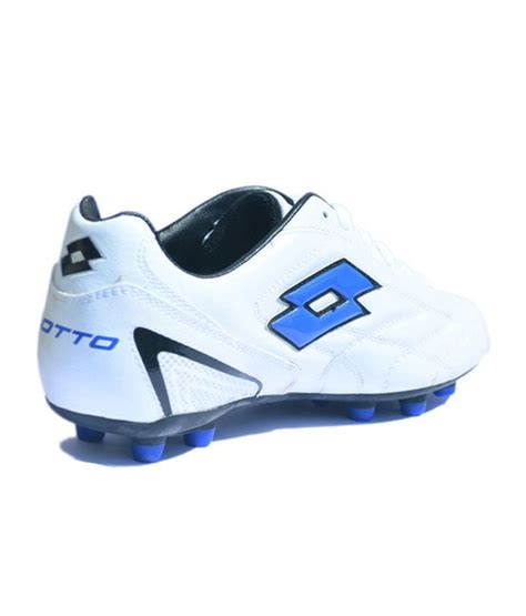 lotto football shoes lotto football shoes india style guru fashion