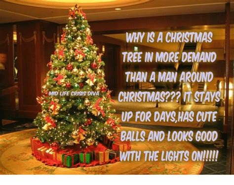 why a tree for christmas crisis memes of 2016 on sizzle books