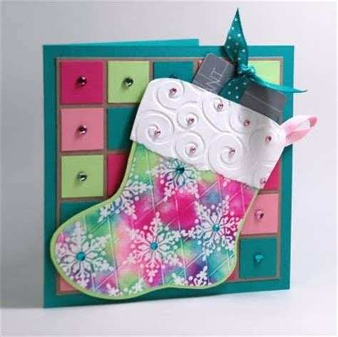 Creative Way To Give A Gift Card - 51 best images about creative ways to wrap money and gift cards on pinterest