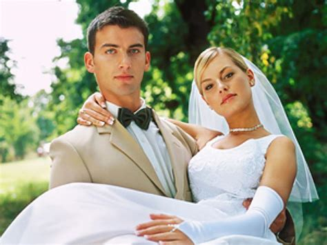 preguntas extremas para tu pareja 191 el matrimonio reduce la muerte por c 225 ncer