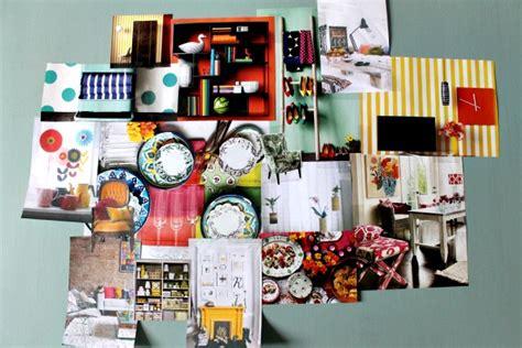 create  inspiration board   home design ideas