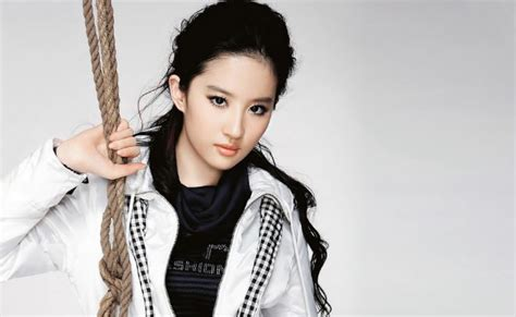 top 10 celebs of all time most popular chinese celebrities of all time until 2017