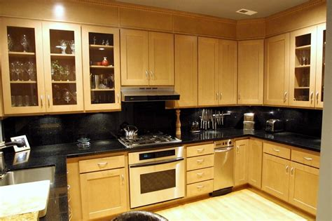 Masters Kitchen by New Pictures
