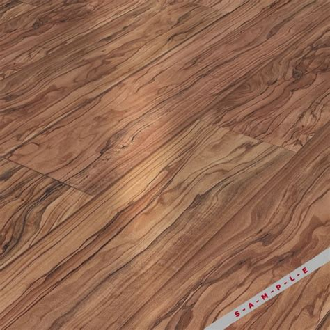 Olive Wood Flooring by Fausfloor Usa Flooring Manufacturer