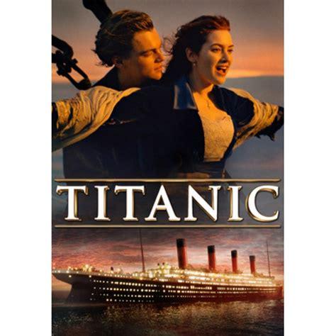 film titanic description 90s party decorations 90s posters 90s party