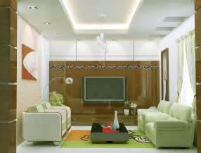 door interior design decobizz com