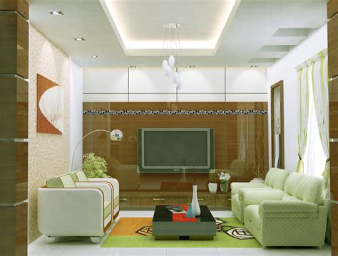interior design ideas  wow style