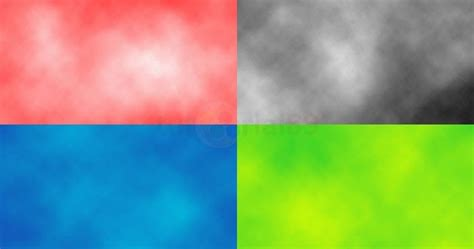 membuat html background cara cepat membuat background awan di photoshop tutorial89