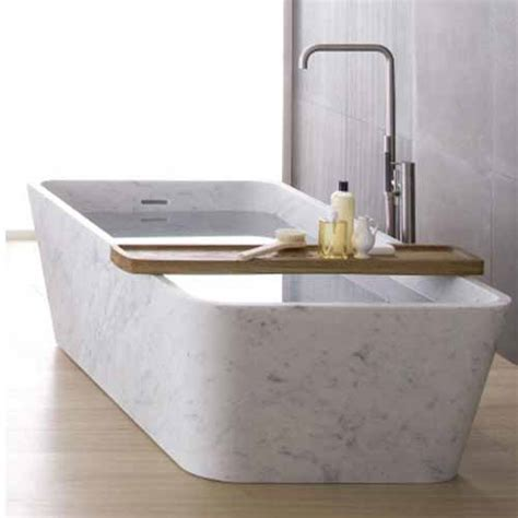 Bathtub Tips by Bathtubs Installation Tips Guide New Home Company