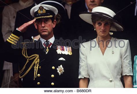 princess diana prince charles prince charles and diana princess of wales with their
