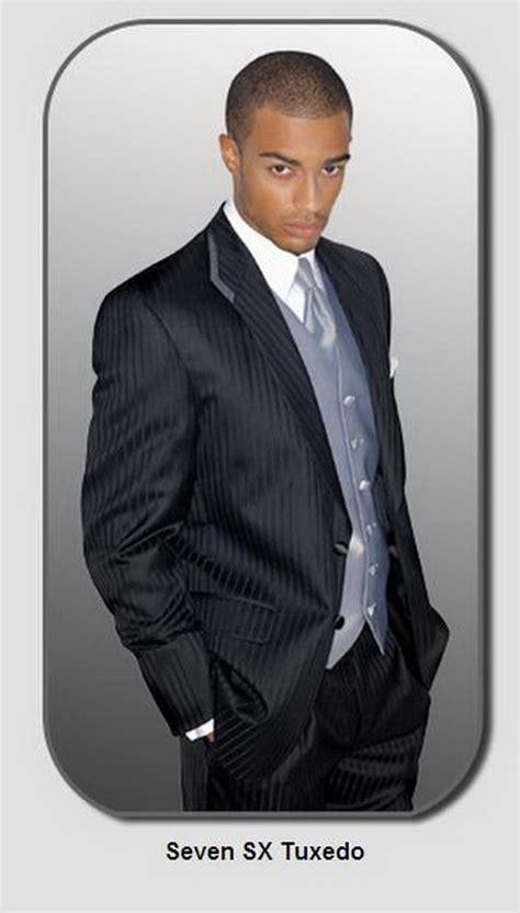 wedding tuxedos for men groomsmen pinterest o
