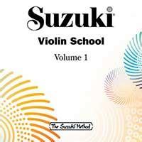 Suzuki Violin Volume 1 Pdf Resources Teach Suzuki Violin