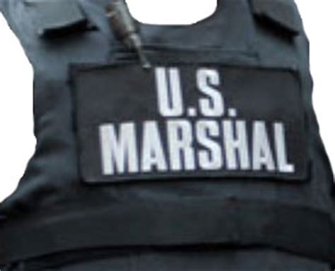 Us Marshal Search Us Marshals Vest Patch Torrents Super9 S Diary
