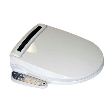 Heated Toilet Seat Bidet Bathroom Bio Washlet Heated Bidet Toilet Seat 13651507