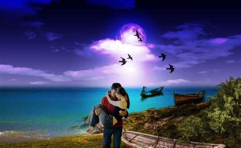 imagenes hermosas surrealistas poemas de una mujer un mar en calma poema paisaje de