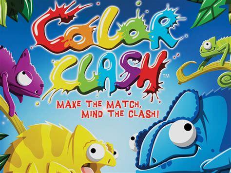 color clash color clash spiel anleitung und bewertung auf alle
