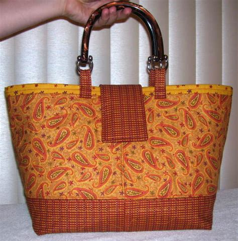 lazy girl designs 123 miranda day bag downloadable pattern what s so special about the miranda day bag book oops