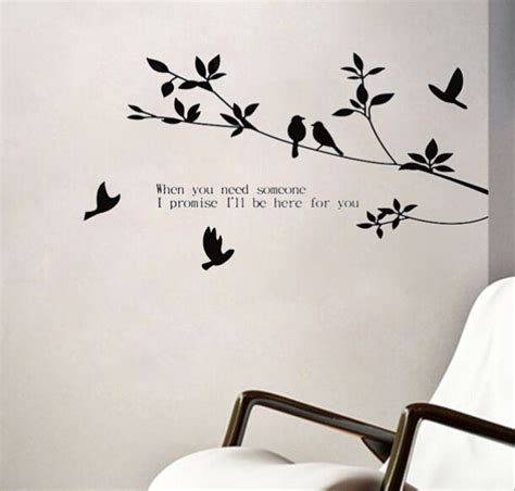 Child Bedroom Wall Stickers sticker beetle picture more detailed picture about bird