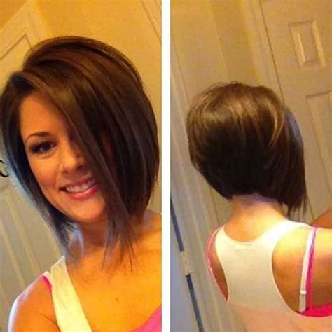 what does thr wob hairstyle look like best 25 inverted bob ideas only on pinterest inverted