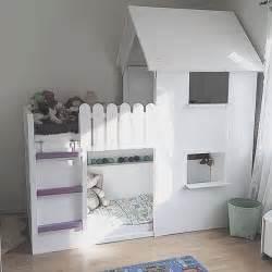diy ikea loft bed 17 best ideas about kura bed on pinterest ikea kura kura bed hack and kura hack