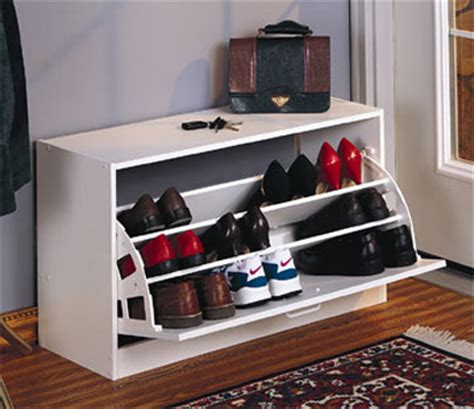 creative shoe storage ideas creative shoe storage ideas