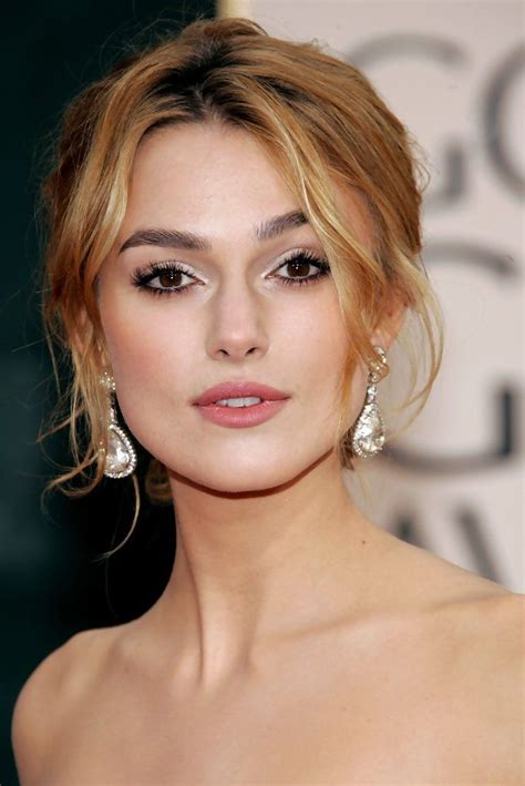 hairstyles square face glasses 93 best images about square face квадратная форма лица