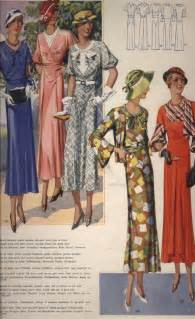 17 best ideas about 1930s fashion on pinterest 1930s 17 best images about 1930s day dress on pinterest french