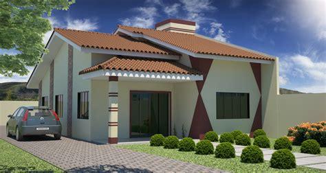 casa 3d 3d sonic maquetes casa projeto e 3d feito por mim