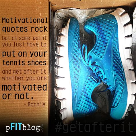 Posts To Put You In Shoe Heaven by No Fitness Mantra Will Workout For You 187 Pfitblog