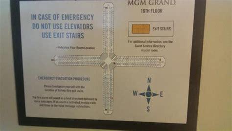 mgm grand las vegas floor plan floorplan picture of mgm grand hotel and casino las