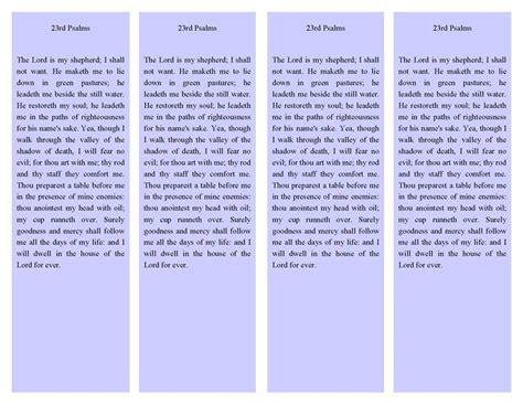 memorial page template funeral program templates memorial bookmark patriotic