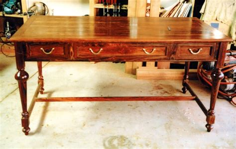 what is a cocobolo desk 16 best cocobolo images on pinterest