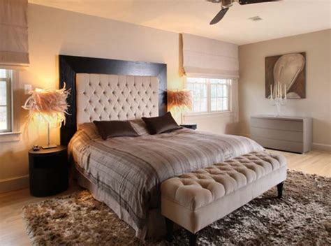What Size Is A King Size Headboard by Popular Styles For King Size Headboards Elliott Spour House