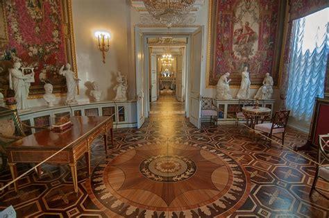 Victorian Home Interior Design pavlovsk palace youtube