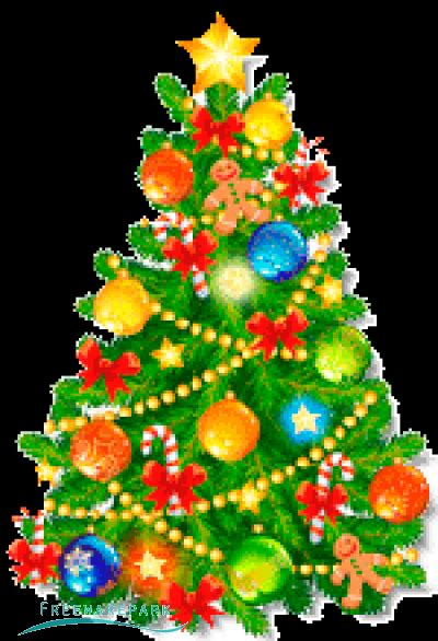 happiest christmastree cards 2012 happy mobile wallpapers
