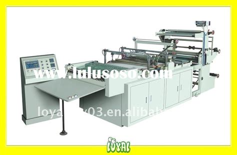 Paper Cover Machine - paper machine cover paper machine cover manufacturers in