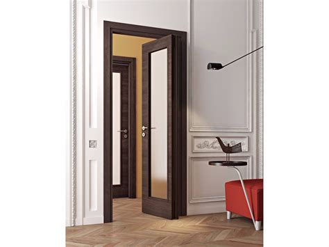 porta rototraslante prezzo porta rototraslante in legno e vetro ms porta