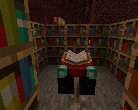 how many bookshelves for max enchantment how many bookshelves for max enchantment how many
