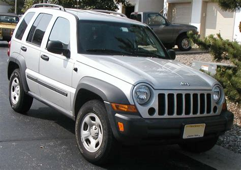 jeep sports car jeep liberty a sweet car sport car