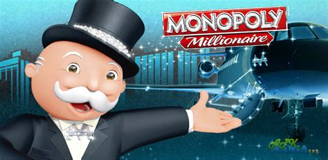 monopoly apk for android monopoly millionaire mod and hack v3 0 0 apk bingo