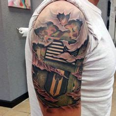 tattoo camo australia 90 army tattoos for men manly armed forces design ideas