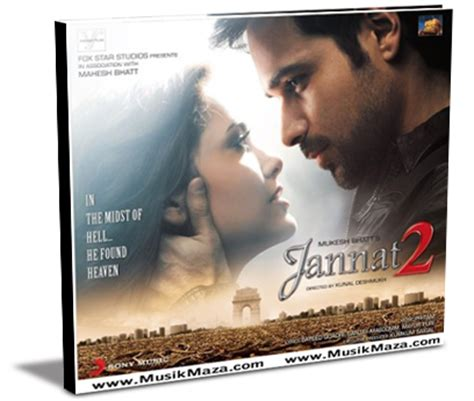 mp songs of jannat jannat 2 2012 hindi mp3 songs free download listen